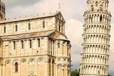 تاریخ ایتالیا