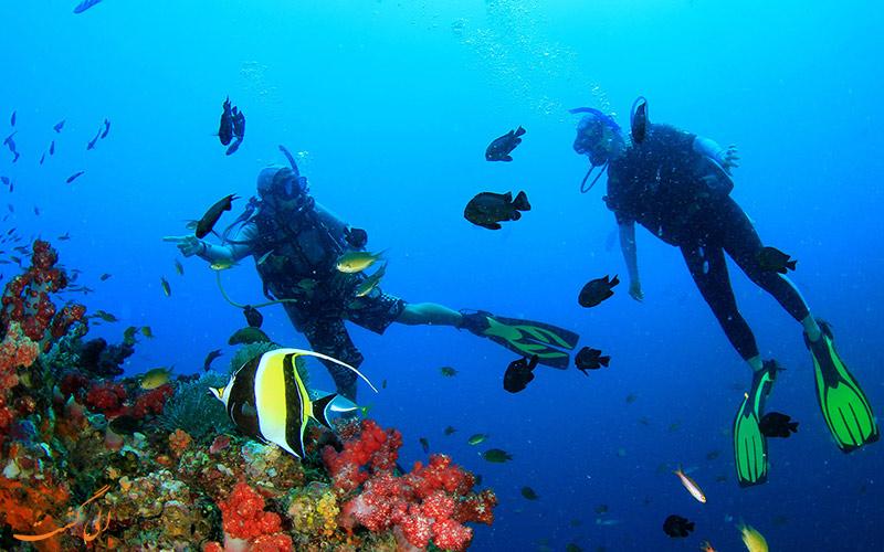 جزایر فلیپین