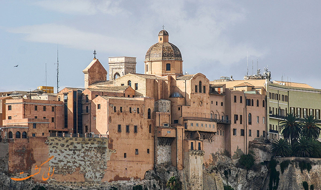 اولولای در ایتالیا