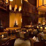 معرفی هتل ۵ ستاره کنراد در بانکوک