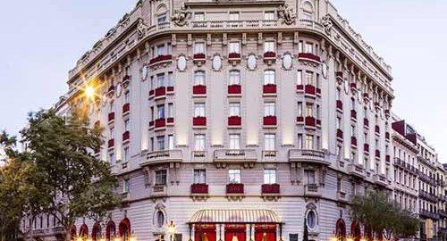 El Palace- eligasht.com آلی گشت