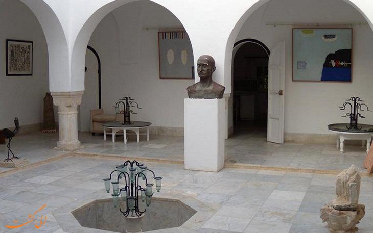 کانون فرهنگی حمامه