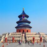 چطور ۳ روزه، پکن پایتخت کهن و رمزآلود چین را بگردیم؟