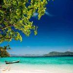 هیچ وقت به این جزیره ی معروف تایلندی سفر نکنید!