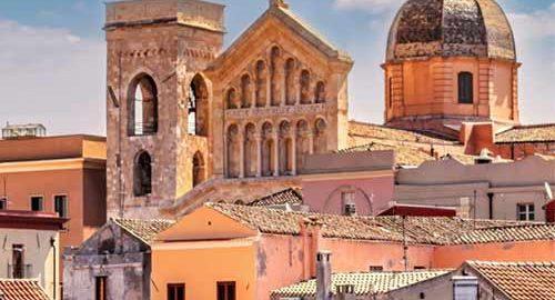 اولولای ایتالیا