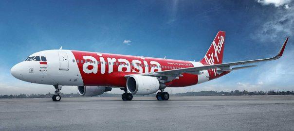 اطلاعات پرواز سفر به کوالالامپور