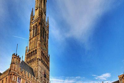 برج بلفری5