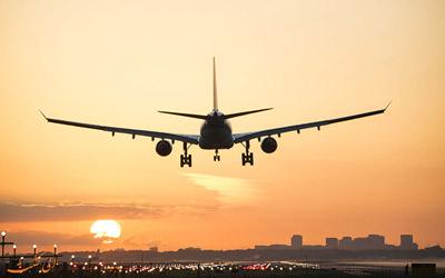 چطور به موقع به فرودگاه برسیم