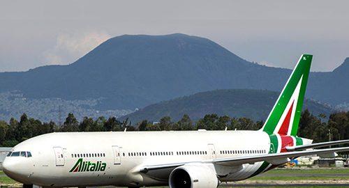 اطلاعات پروازی کامل سفر به شهر های ایتالیا