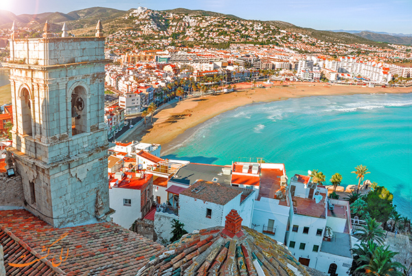 دانستنی های سفر به اسپانیا