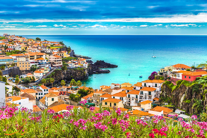 پرتغال| شهرهای ارزان جهان برای زندگی