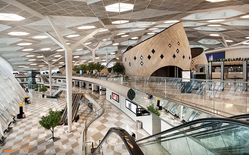 آغاز ویزای فرودگاهی آذربایجان برای ایرانیان