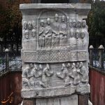 آشنایی با میدان باستانی هیپودروم استانبول