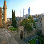 ۱۹ دلیل برای سفر به آذربایجان