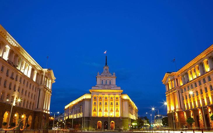 راهنمای مسافرتی به بلغارستان