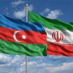 آغاز صدور ویزای فرودگاهی آذربایجان برای ایرانی ها