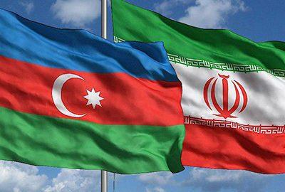 ویزای فرودگاهی آذربایجان برای ایرانیان