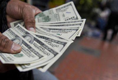 شرایط جدید فروش ارز به مسافران