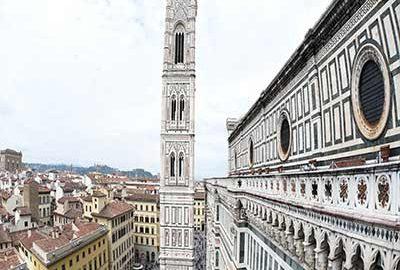 Campanile di Giotto,