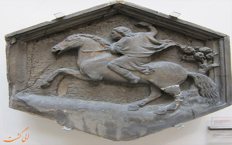 Cathedral Santa Maria del Fiore,