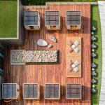 معرفی هتل ۵ ستاره کیپ دارا ریزورت در پاتایا