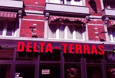 Delta-Hotel--eligasht.com الی گشت