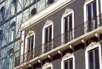 Fontecruz Lisboa- eligasht.com الی گشت