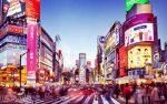 چطور از فرودگاه توکیو به مرکز شهر برویم؟