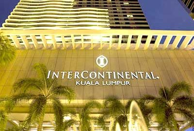 Intercontinental-eligasht.com الی گشت