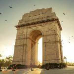 با سفر به دهلی، تمام هند را یک جا ببینید! + ویدئو
