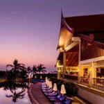 معرفی هتل ۴ ستاره نووتل ریزورت در پوکت