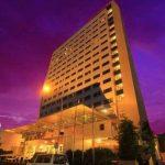 معرفی هتل ۴ ستاره سان وی جورج تاون در پنانگ