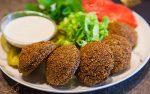 خوشمزه ترین غذاهای جنوب ایران