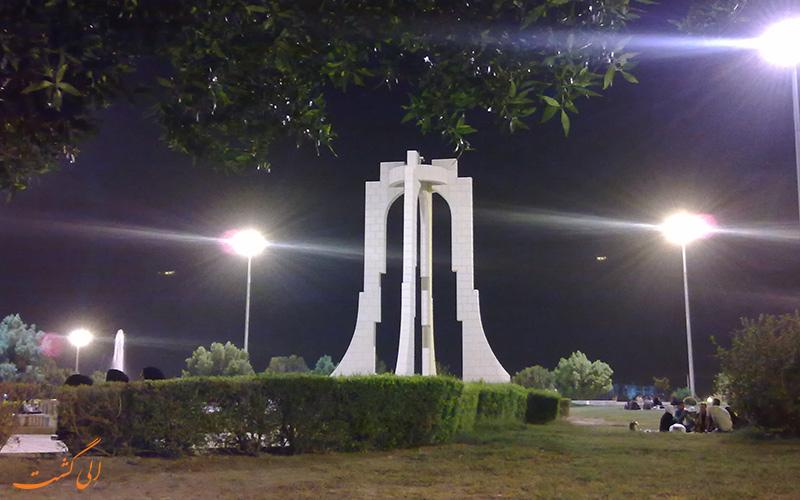 ویژگی های شهرهای ایران
