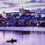 آیا واقعا پراگ چک محبوب ترین شهر اروپاست؟