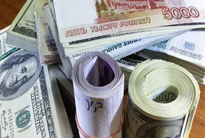 قوانین جدید برای اخذ ارز مسافرتی و یورو