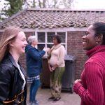 آشنایی با جملات پرکاربرد هلندی در سفر