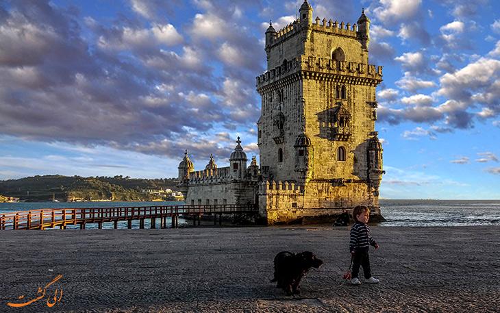پرتغال