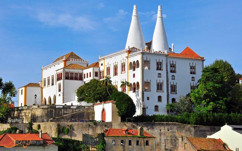 بهترین جاذبه های پرتغال