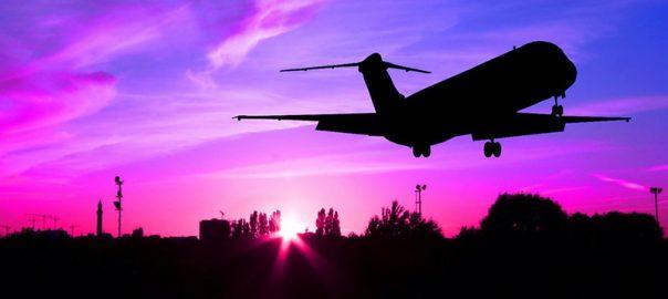 کریستال اسکای، لوکس ترین هواپیمای جهان