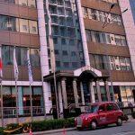 معرفی هتل ۴ ستاره دیوان اکسپرس در باکو