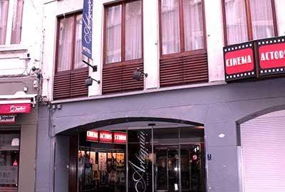 Floris Arlequin Grand Place- eligasht.com الی گشت