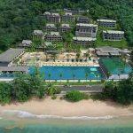 معرفی هتل ۵ ستاره حیات ریجنسی ریزورت در پوکت