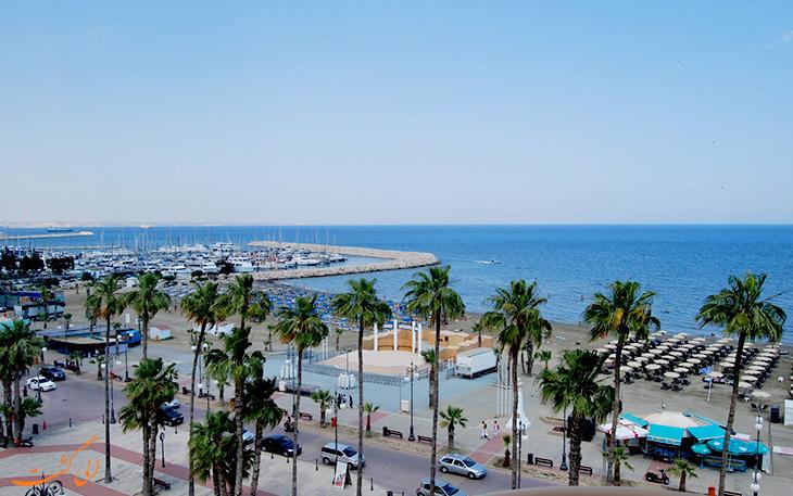 ساحل مکنزی