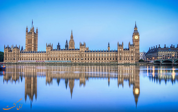 Palace-of-Westminster5