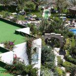 معرفی هتل ۵ ستاره رویال آسارلیک بیچ در بدروم