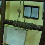 موزه شکنجه در آمستردام! + تصویر (+۱۸ سال)