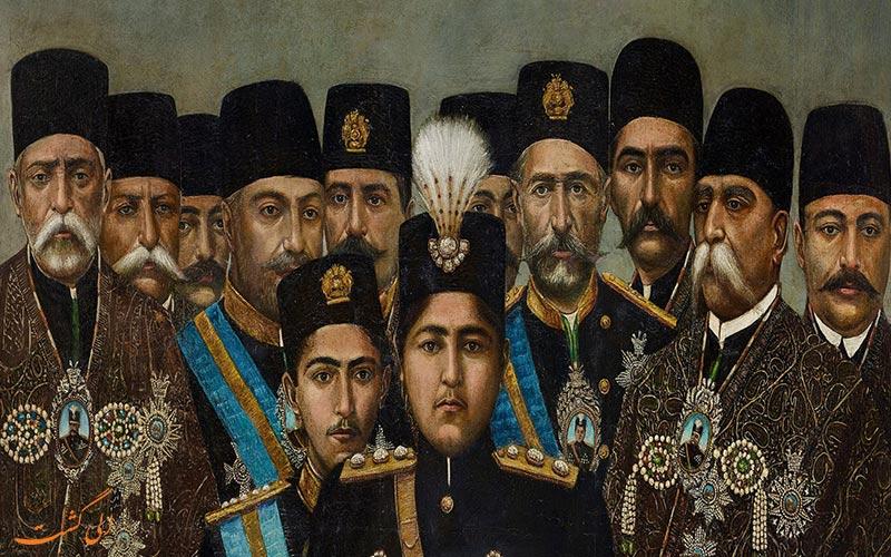موزه ملی گرجستان