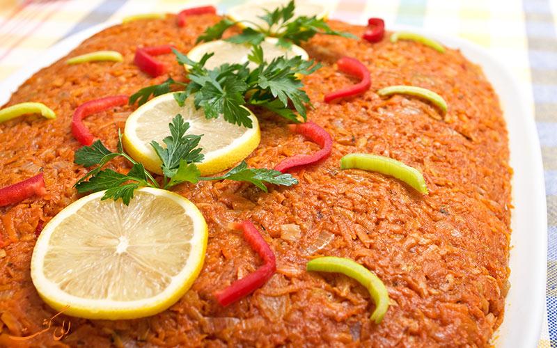 ماهی یونانی
