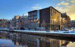 موزه آنه فرانک در آمستردام، موزه ای که در گذشته مخفیگاه بود!